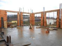 Firma budowlana Gdańsk Matarnia