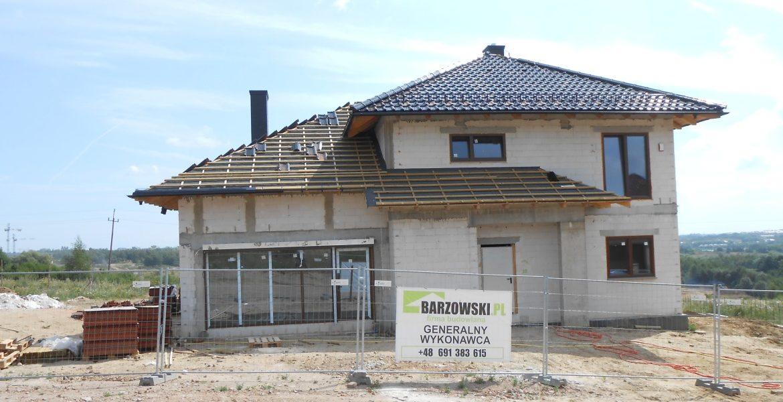 Firma budowlana Gdańsk Szadółki
