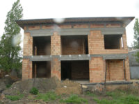 Budowa biurowca MEIE Michalak 02