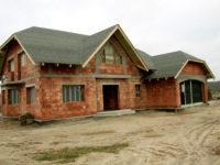 Budowa domu Chmielno 02