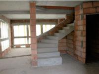 Budowa domu Chmielno 03