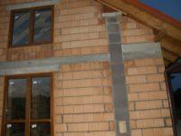 Budowa domu Chmielno 06