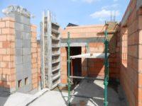 Budowa domu Czaple 27
