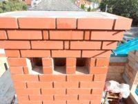 Budowa domu Gdańsk Oliwa 10