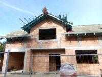 Budowa domu Gdańsk Oliwa