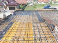 Budowa domu Gdańsk Szadółki 17