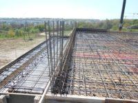 Budowa domu Gdańsk Szadółki 19
