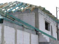 Budowa domu Gdańsk Szadółki 23
