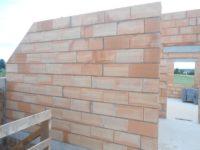 Budowa domu Kobysewo 08