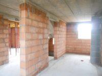 Budowa domu Kobysewo 09