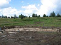 Budowa domu Lublewo 03