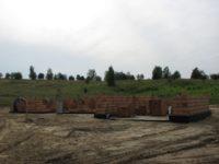 Budowa domu Lublewo 08