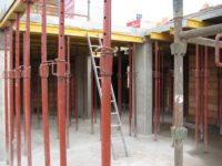 Budowa domu Lublewo 22