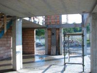 Budowa domu Lublewo 27