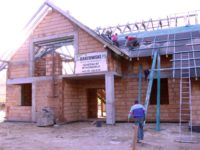 Budowa domu Lublewo 29