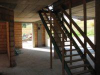 Budowa domu Lublewo 31