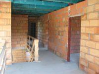 Budowa domu Lublewo 33