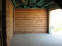 Budowa domu Lublewo 34
