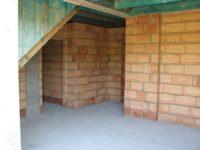 Budowa domu Lublewo 35