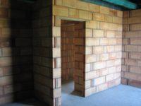 Budowa domu Lublewo 36