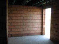 Budowa domu Lublewo 37
