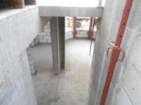 Budowa domu Pępowo 11