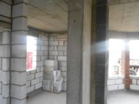 Budowa domu Pępowo 12