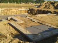Budowa domu Przodkowo 03