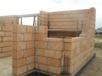 Budowa domu Przodkowo 08