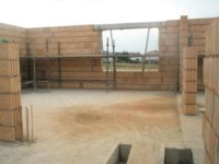 Budowa domu Przodkowo 09