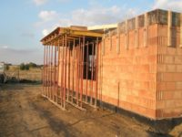 Budowa domu Przodkowo 10