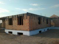 Budowa domu Tuchom 03