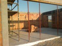 Budowa domu Tuchom 08