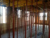 Budowa domu Tuchom 09