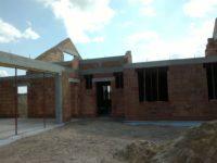 Budowa domu Tuchom 10