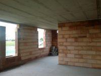 Budowa domu Tuchom 19