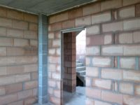 Budowa domu Tuchom 20