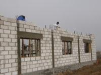 Budowa garażu 15