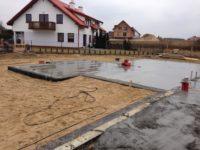 Firma budowlana Gdynia Wiczlino 06