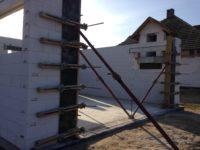 Firma budowlana Gdynia Wiczlino 10