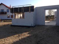 Firma budowlana Gdynia Wiczlino 11