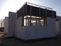 Firma budowlana Gdynia Wiczlino 13