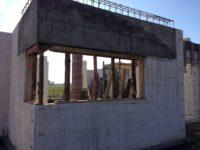 Firma budowlana Gdynia Wiczlino 16