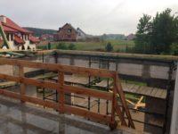 Firma budowlana Gdynia Wiczlino 18