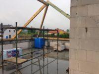 Firma budowlana Gdynia Wiczlino 19