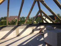 Firma budowlana Gdynia Wiczlino 21