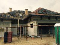 Firma budowlana Gdynia Wiczlino 26