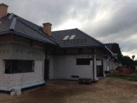 Firma budowlana Gdynia Wiczlino 29