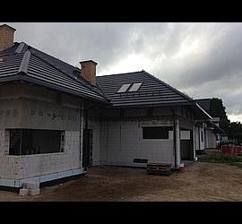 Firma budowlana Gdynia Wiczlino