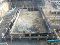 Firma budowlana Gdańsk Suchanino 01